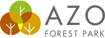 AZO FOREST PARK